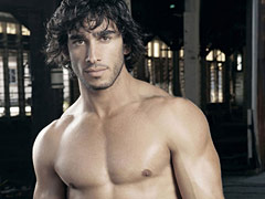 Rugger Jonathan Thurston Exposed