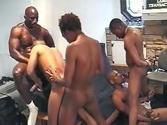 Gay thugs fucking