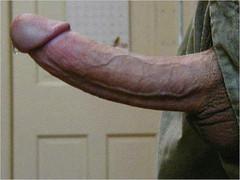 Big gay cock