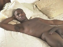 blacks on boys interracial gay porn